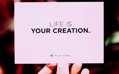 Envie de plus de créativité dans ta vie l'Etincelle✨ ?