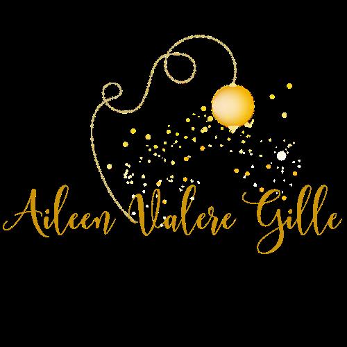 Aileen Valere-Gille